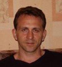 Евгений Лисин